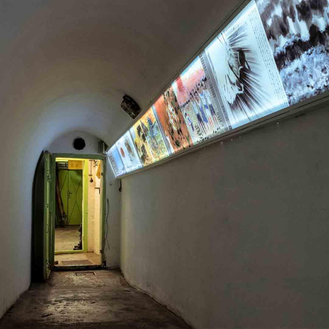 Budapest History & Politics Study Trips