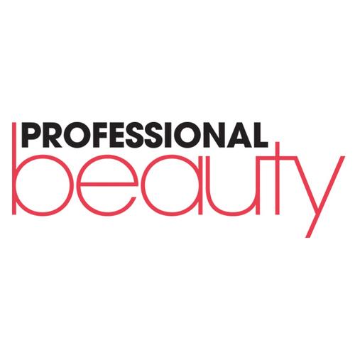 London Professional Beauty