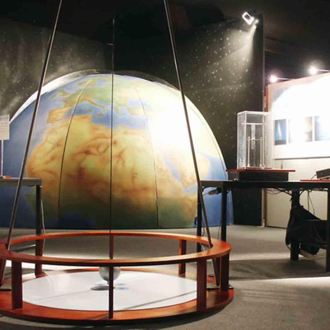 Vesuvian Observatory