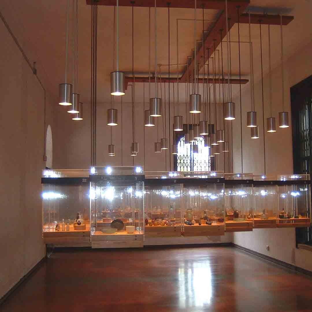 Murano Museum of Glass