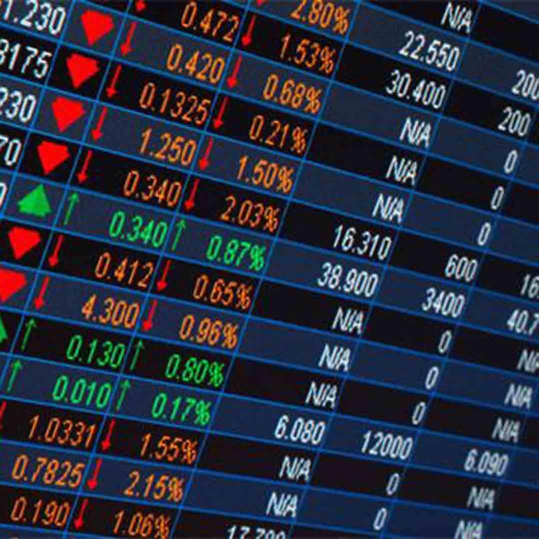 Lisbon Stock Exchange