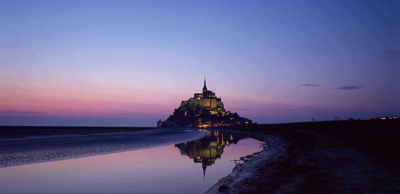 Normandy History School Trips