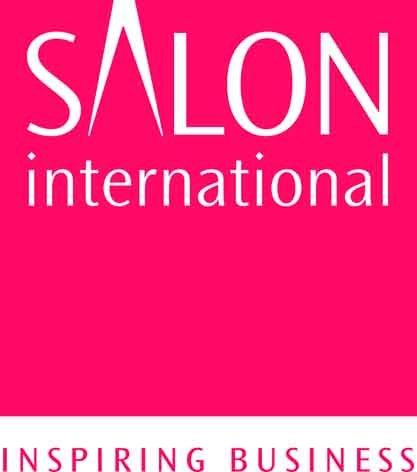 Salon International 2020 Student Tours
