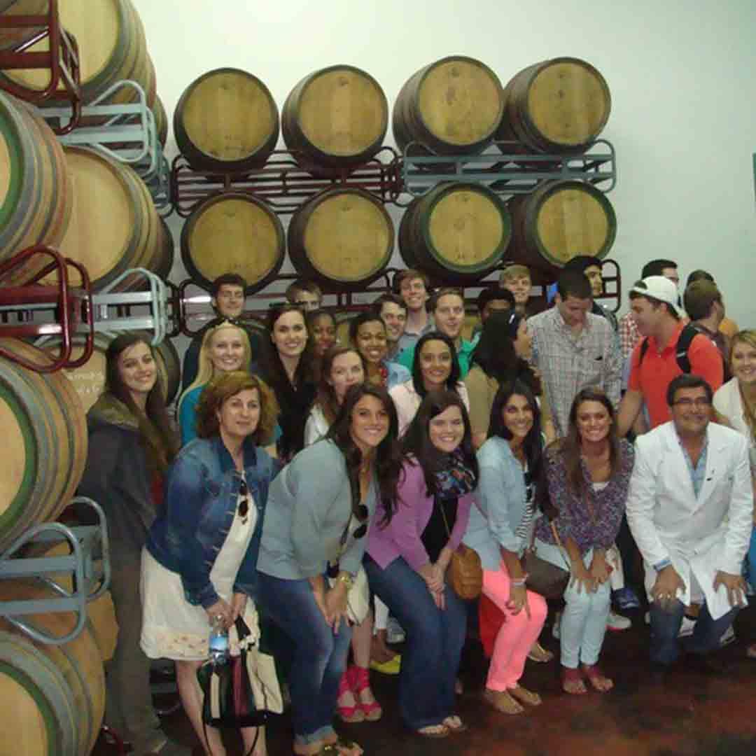 Bodegas Castejon (winery)