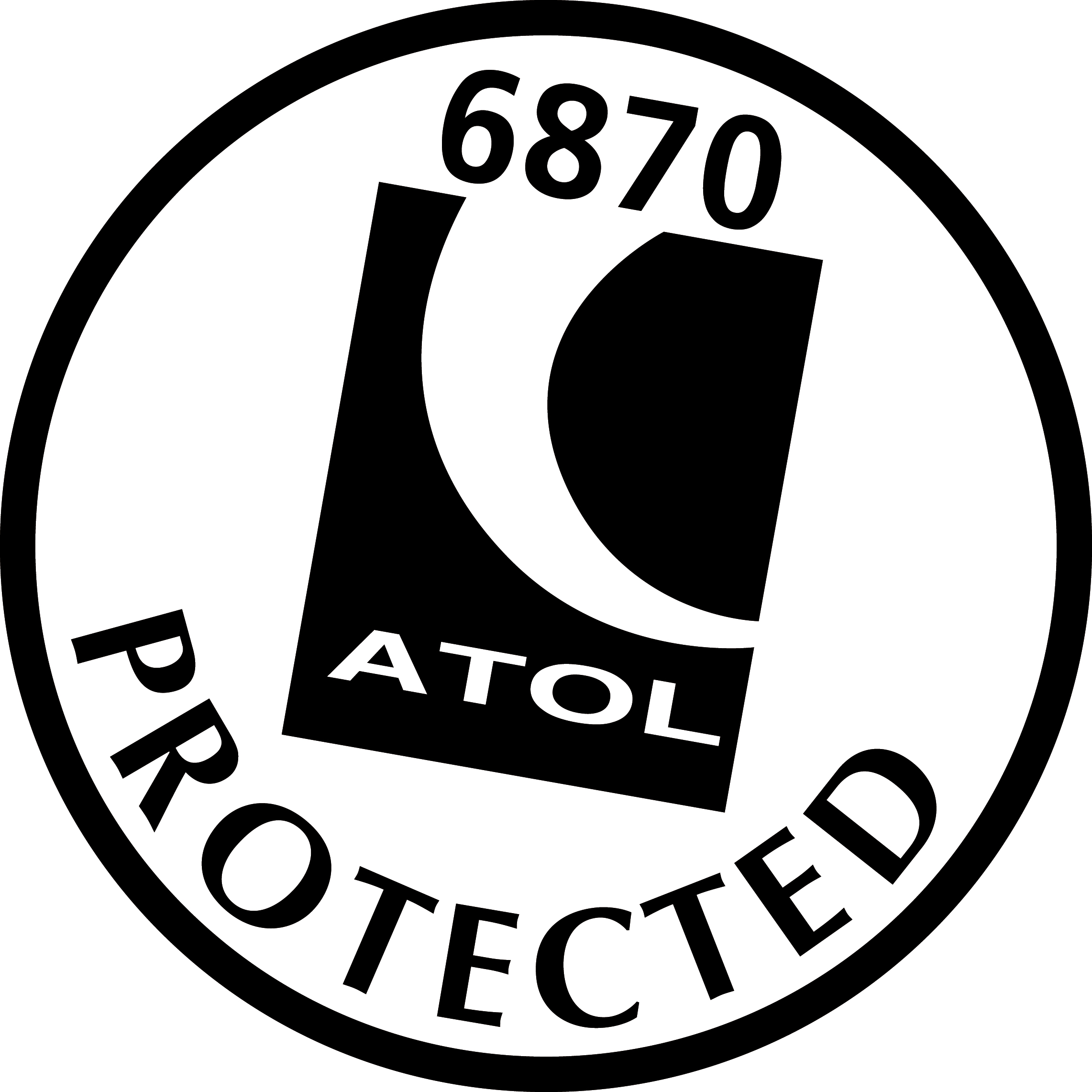 atol logo school tours