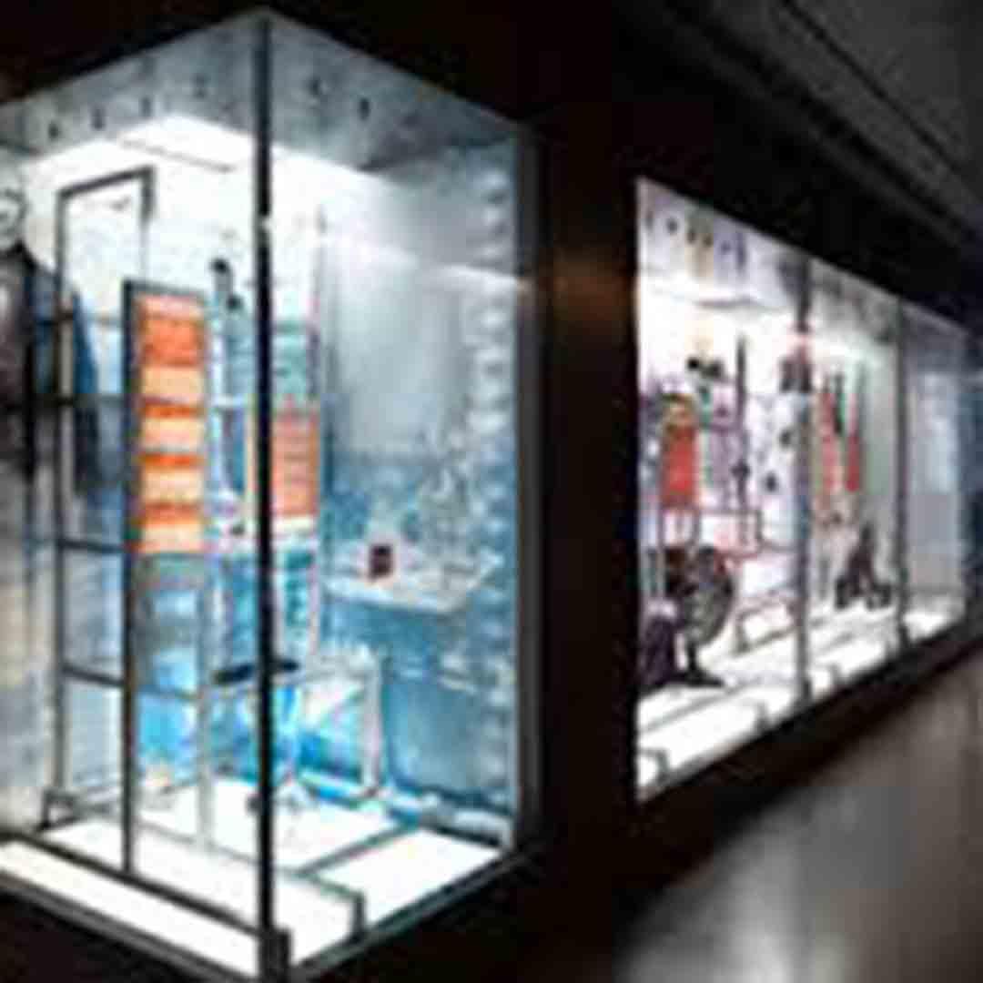 Royal Institute- L'Oréal Young Scientist Centre