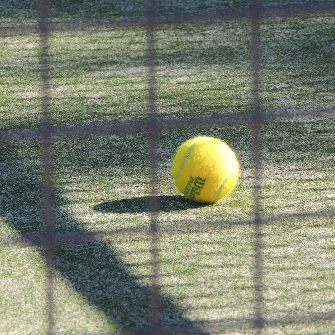 125th Wimbledon begins- you cannot be serious!