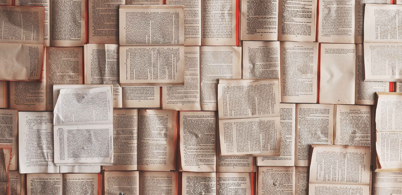 World Book Day 2020!