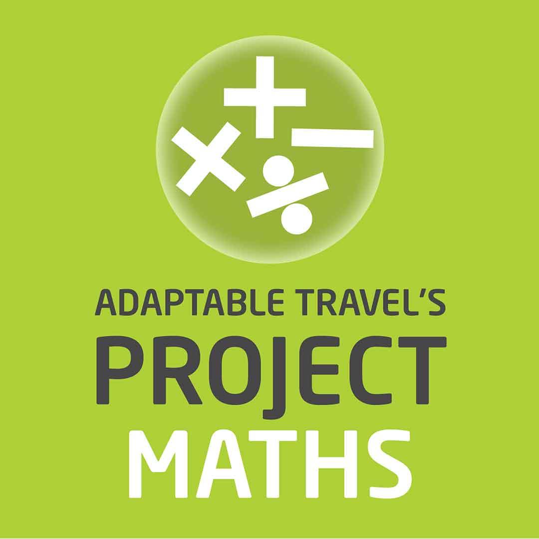 PROJECT Maths Workbook