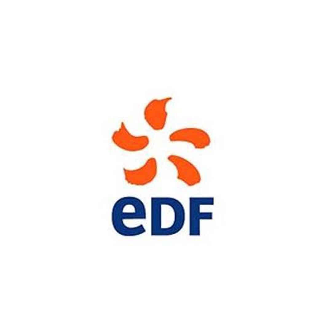E.D.F. Nuclear Centre