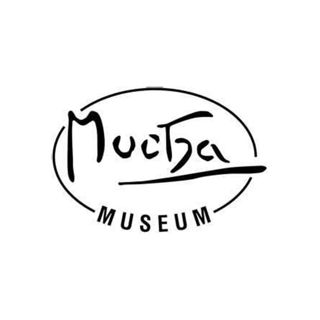 Alfons Mucha Museum