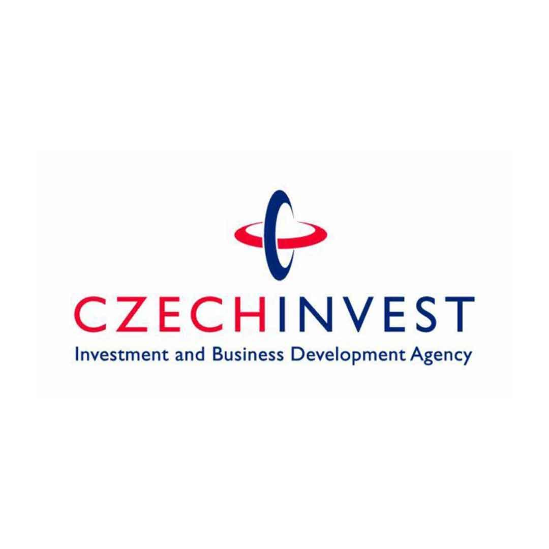 Czech Invest Seminar