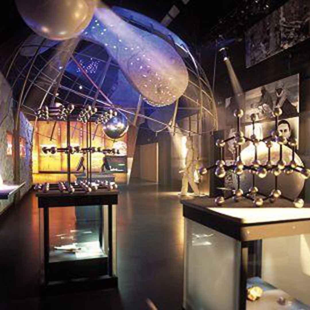 Diamond Museum (Antwerp)