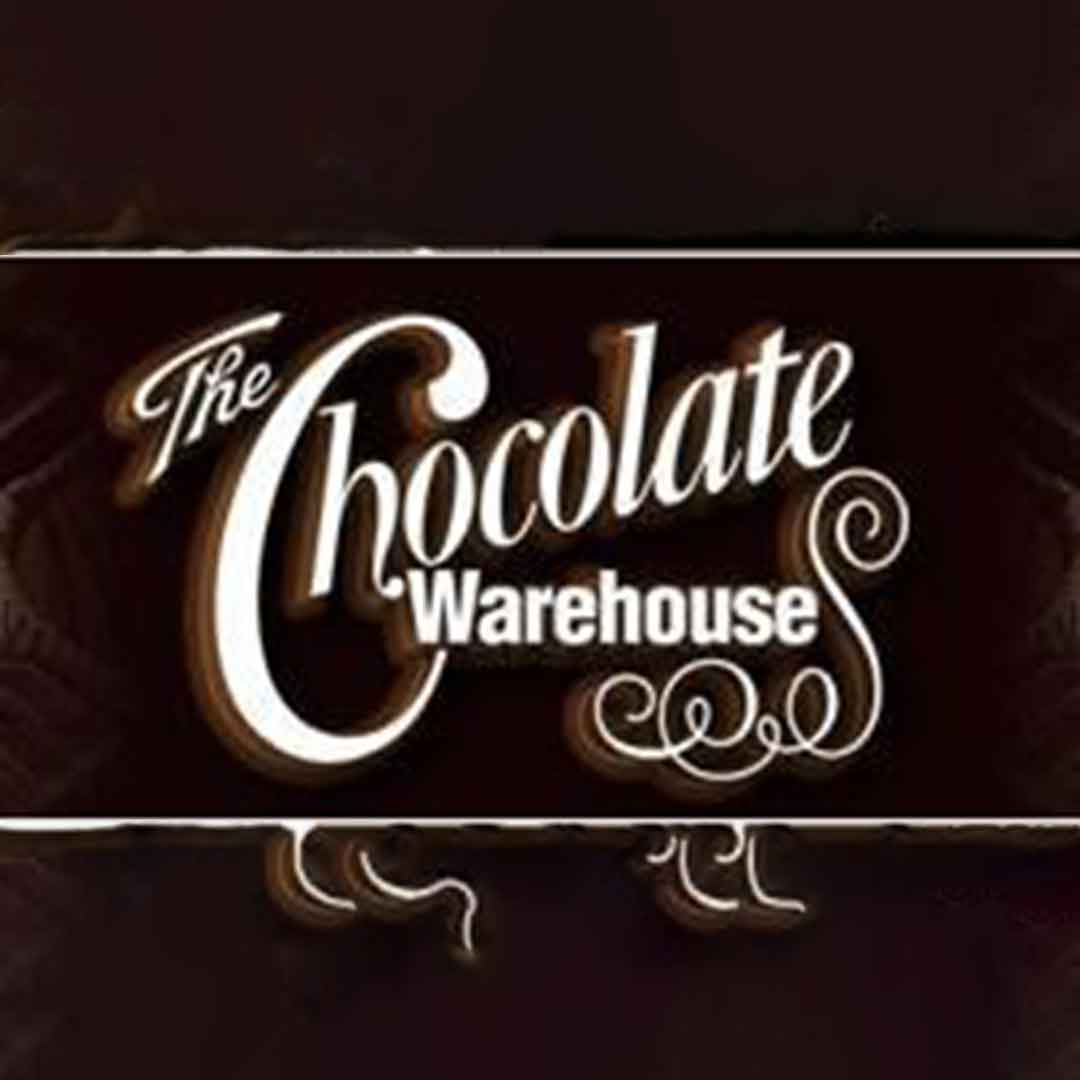 Chocolate Warehouse