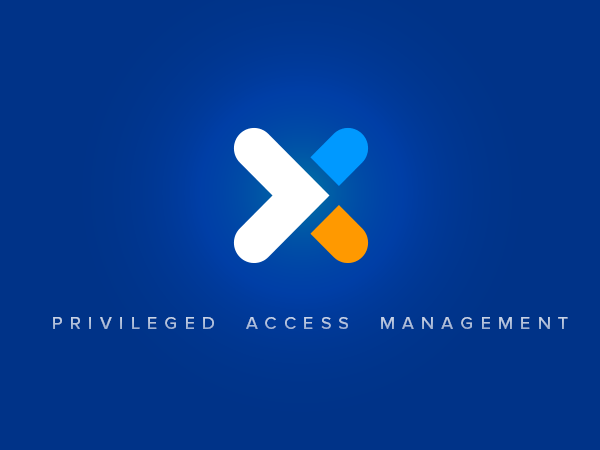 Download free privileged access management
