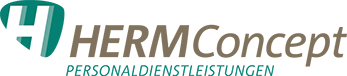 HERMConcept Logo