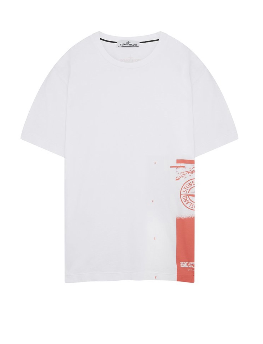 Drone One T-Shirt