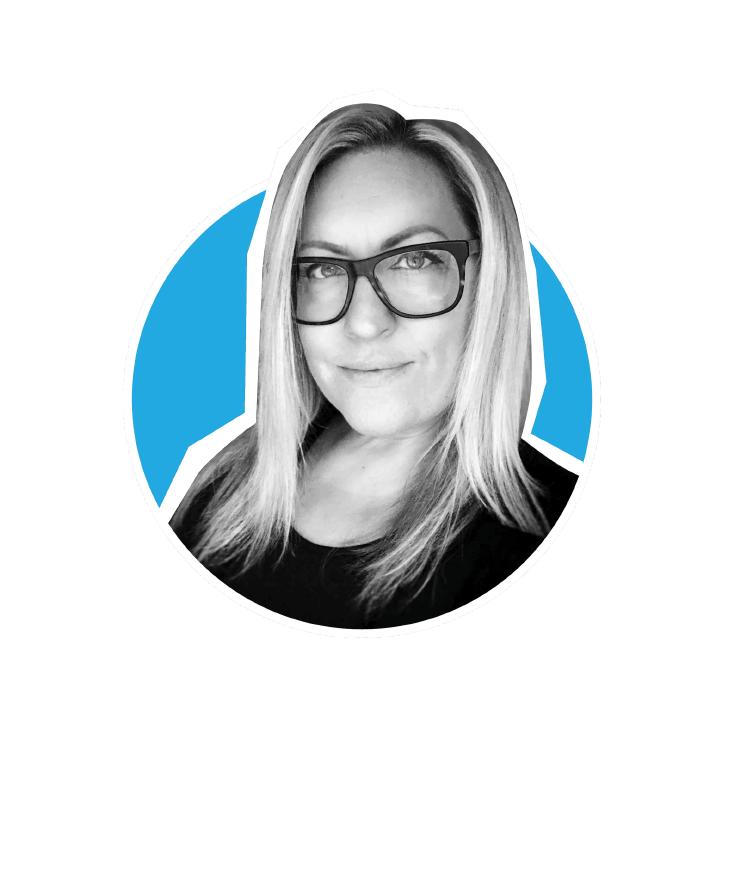 Heather Block