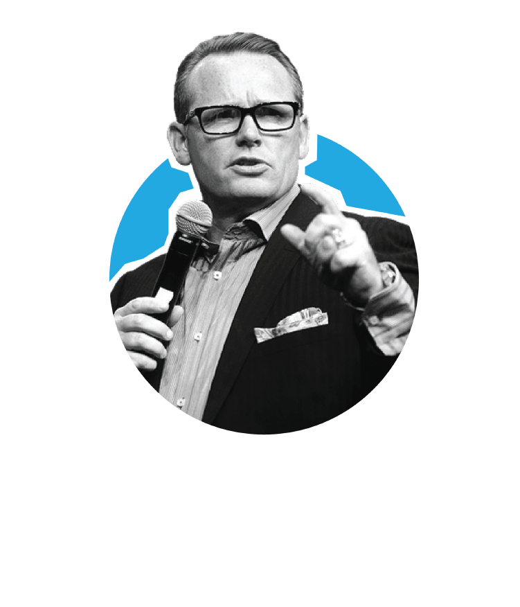 Brandon Dawsone