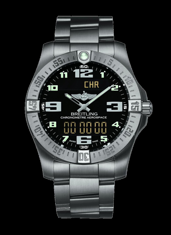 E7936310/BC27/152E