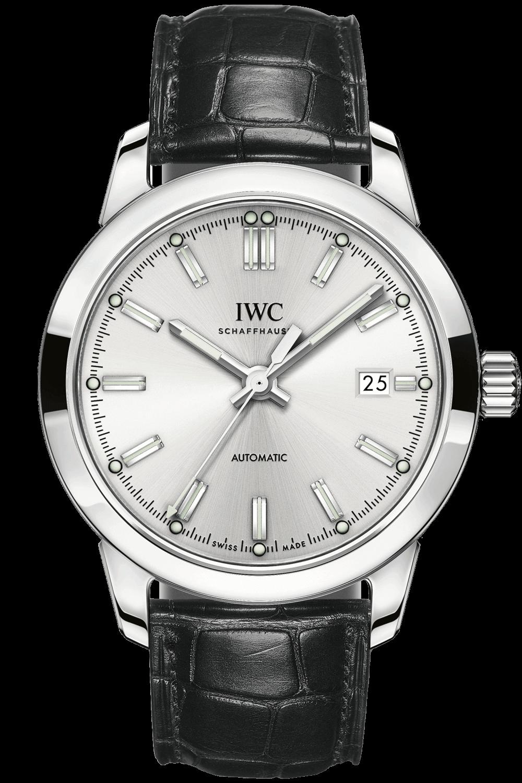 IW357001