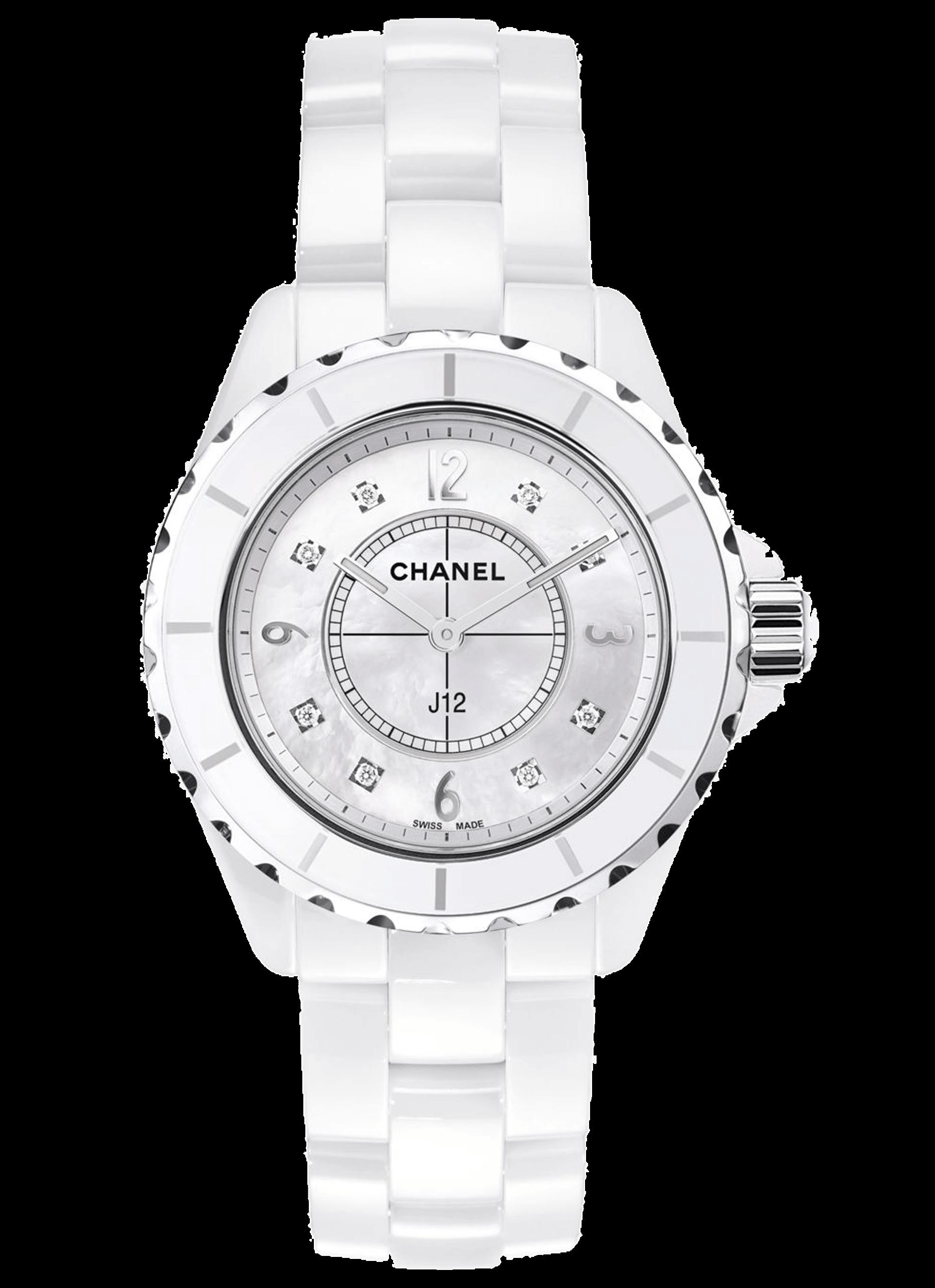 J12 white 38