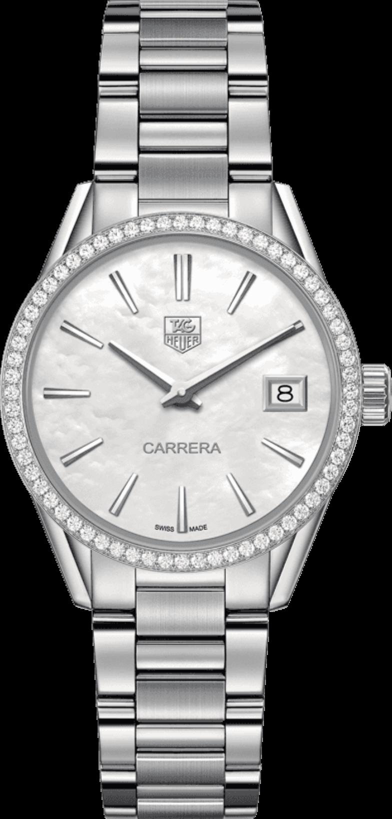 Carrera Lady