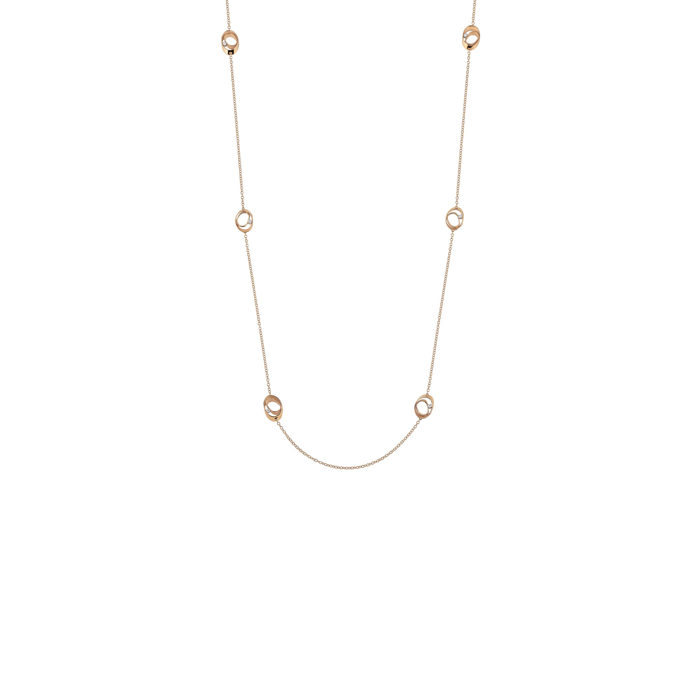 Necklace Dune