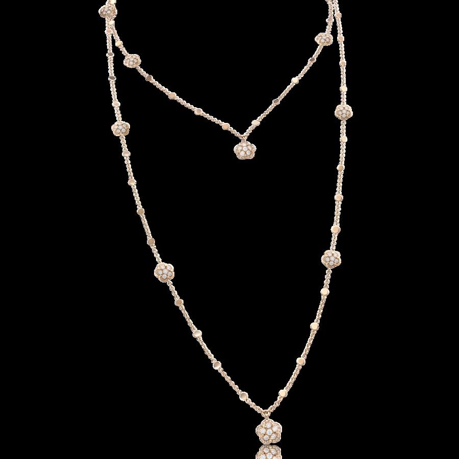 Necklaces Figlia Dei Fiori