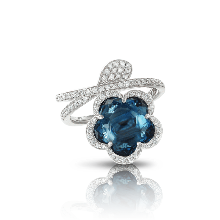 Ring Je T'aime