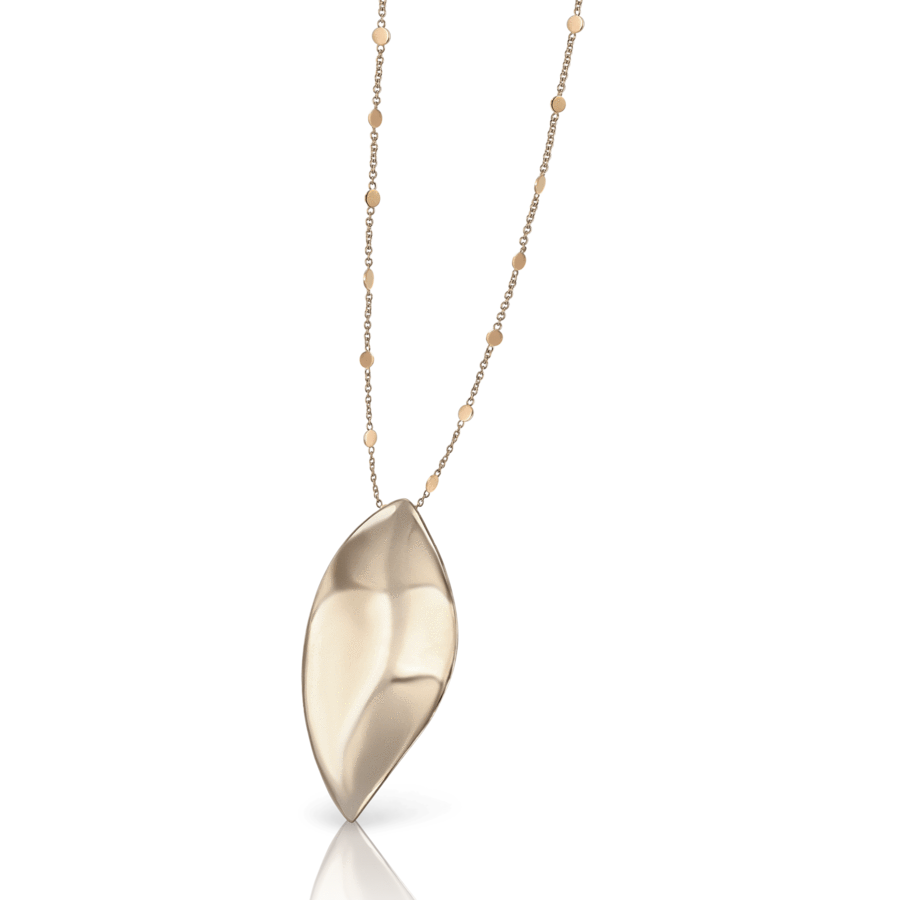 Necklace Lakshmi