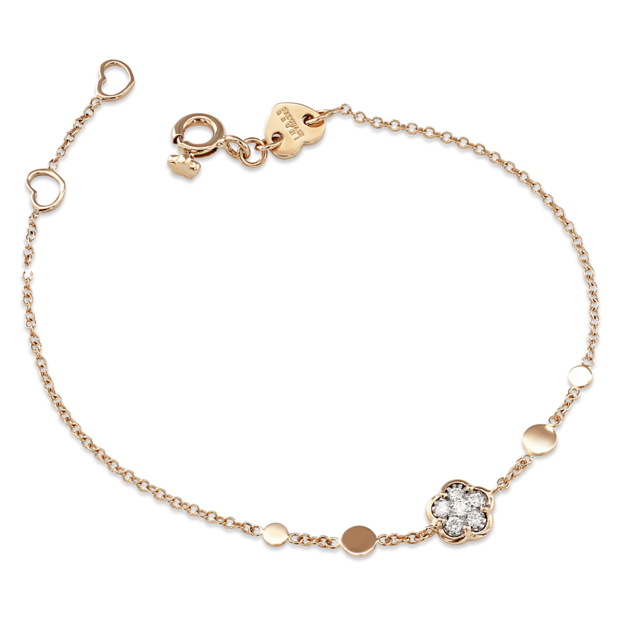 Bracelet Fioremì