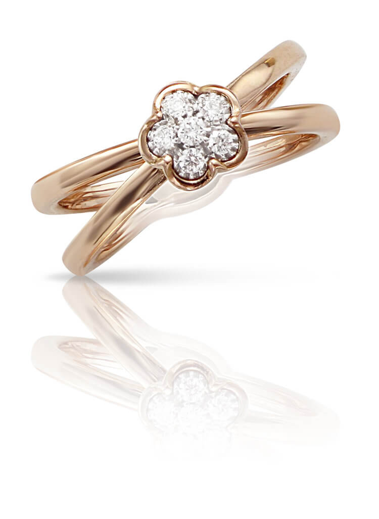 Ring Fioremì