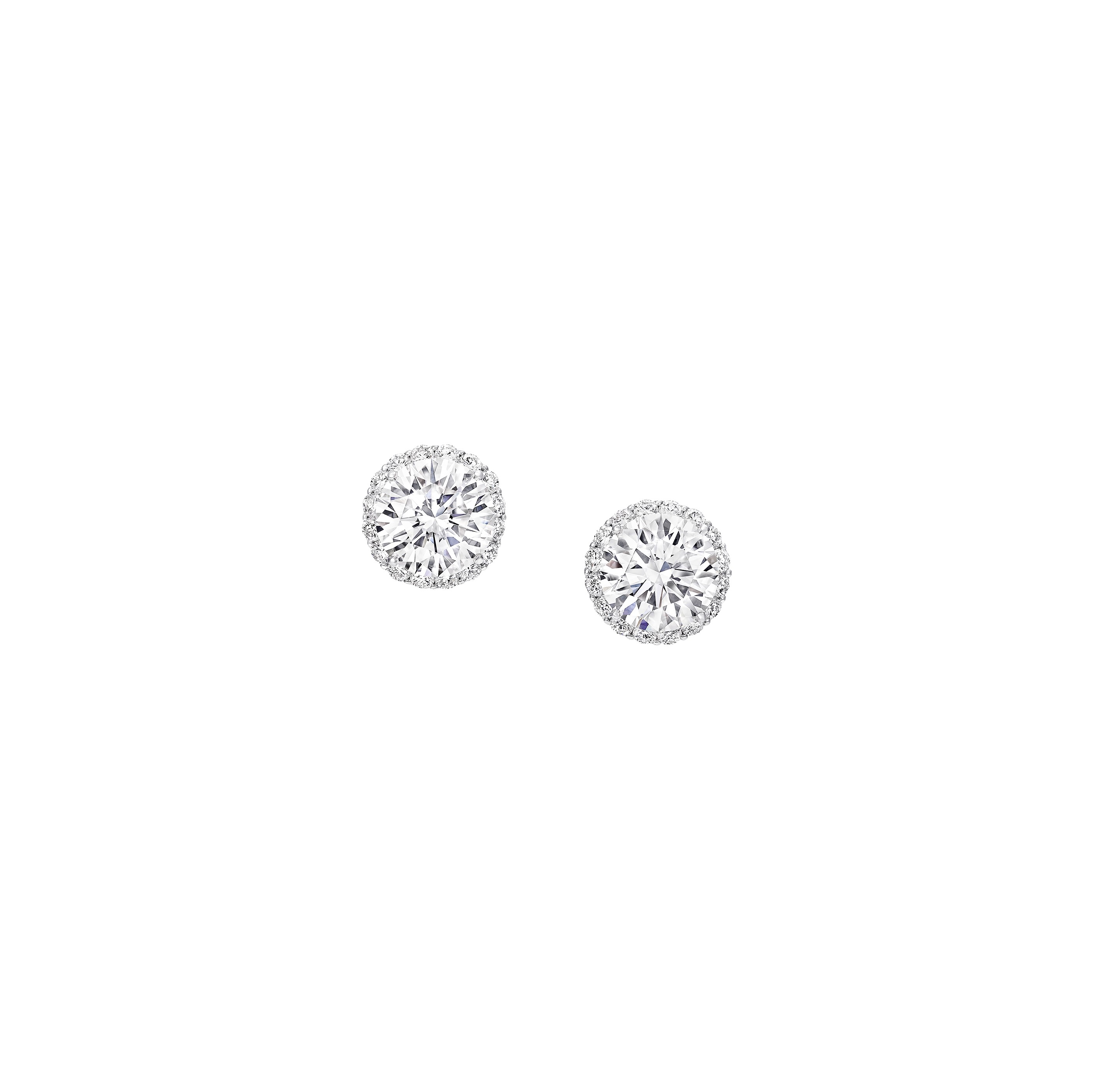 Earrings Stud Icon