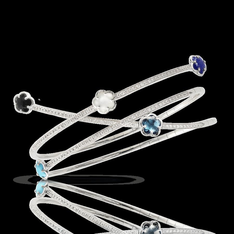 Bracelets Figlia Dei Fiori