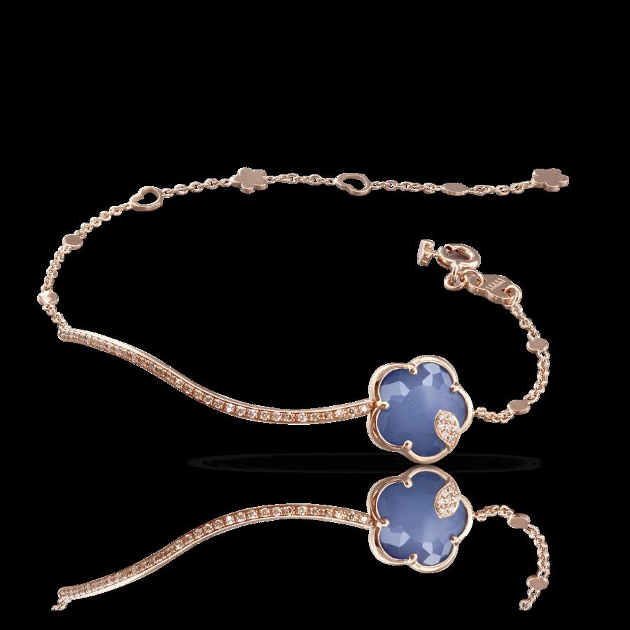 Bracelets Joli Lapis Lazuli