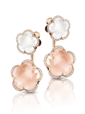 Earrings Bon Ton Goddesses