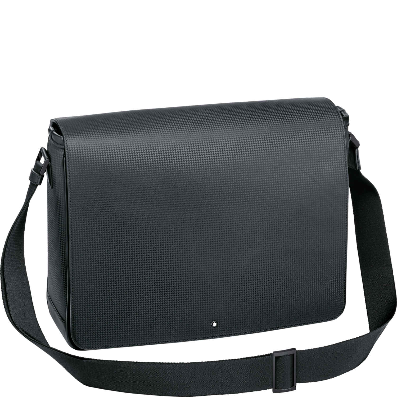 Taška přes rameno Extreme Messenger Bag