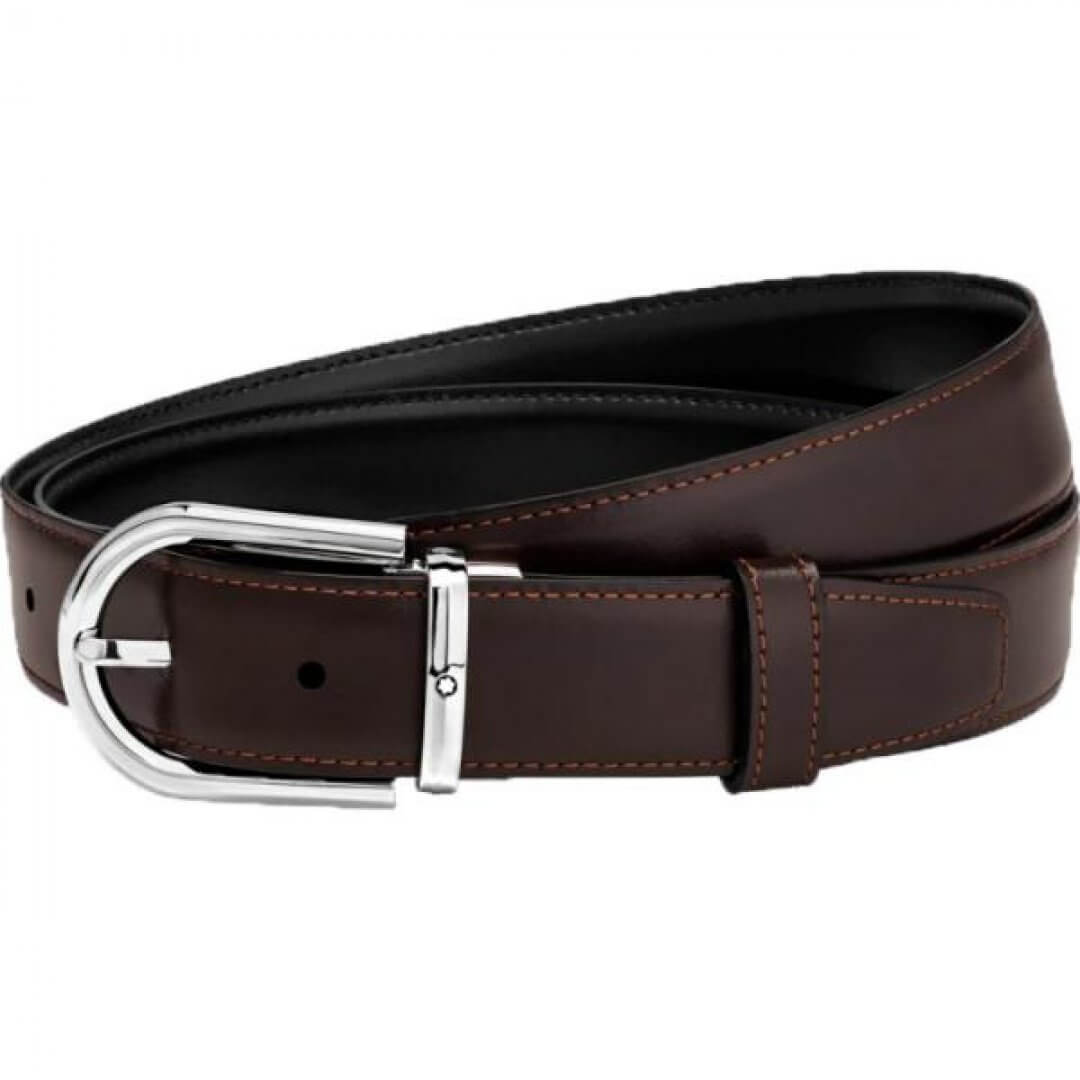 Belt Cintura Reversibile
