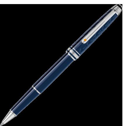 Kuličkové pero Le Petit Prince