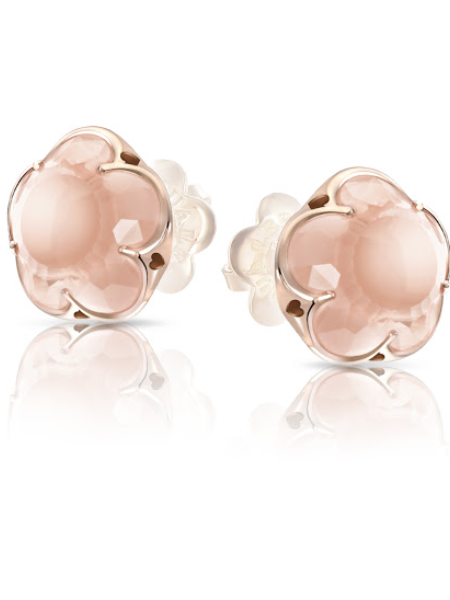 Earrings Bon Ton 11mm