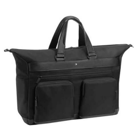 Large bag Nightflight Duffel