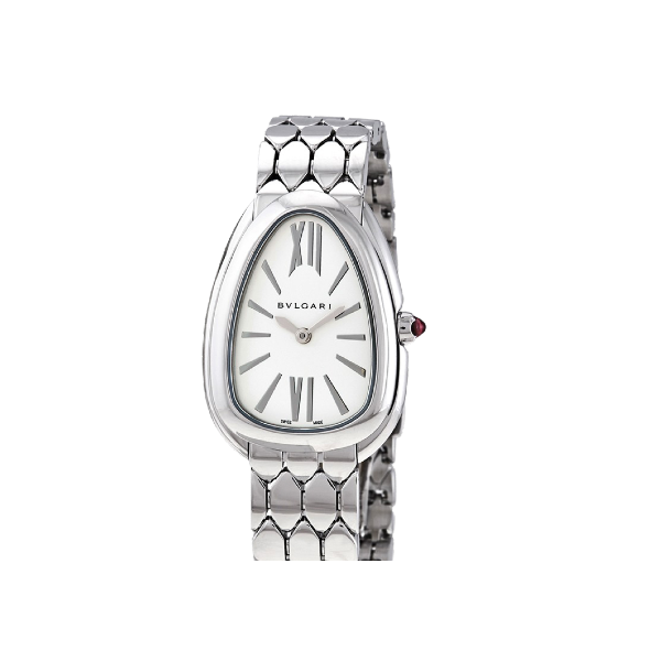 SERPENTI SEDUTTORI WATCH