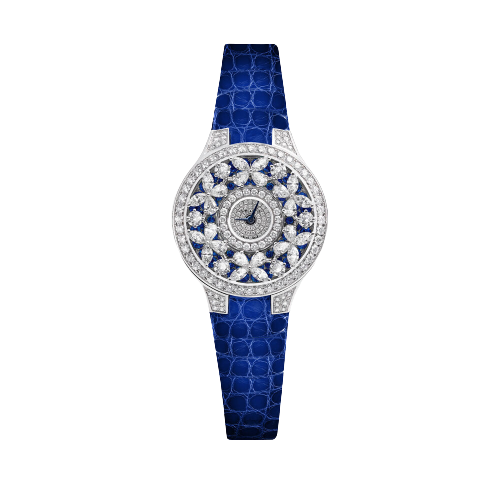 Watch Classic Butterfly 32mm
