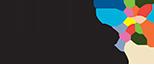 Logo Astutis