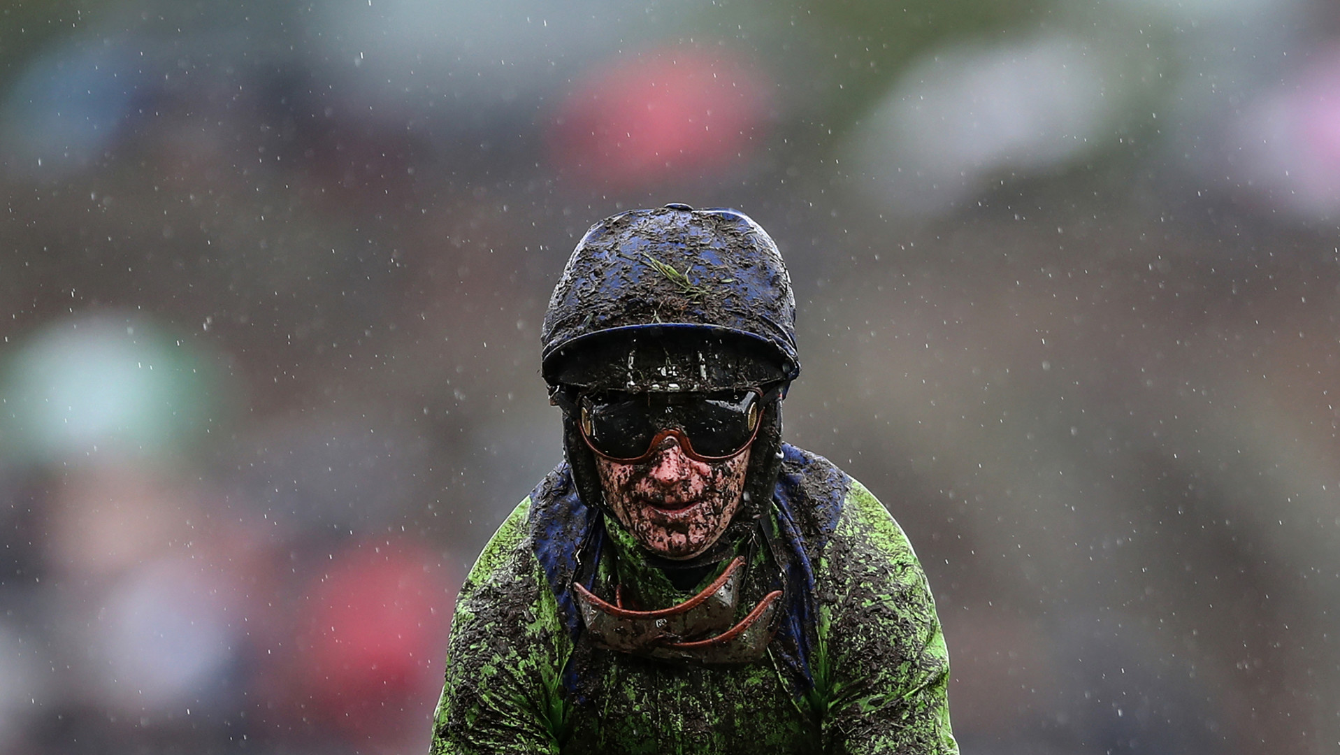 Racing in the rain at Chester (optimized).jpeg