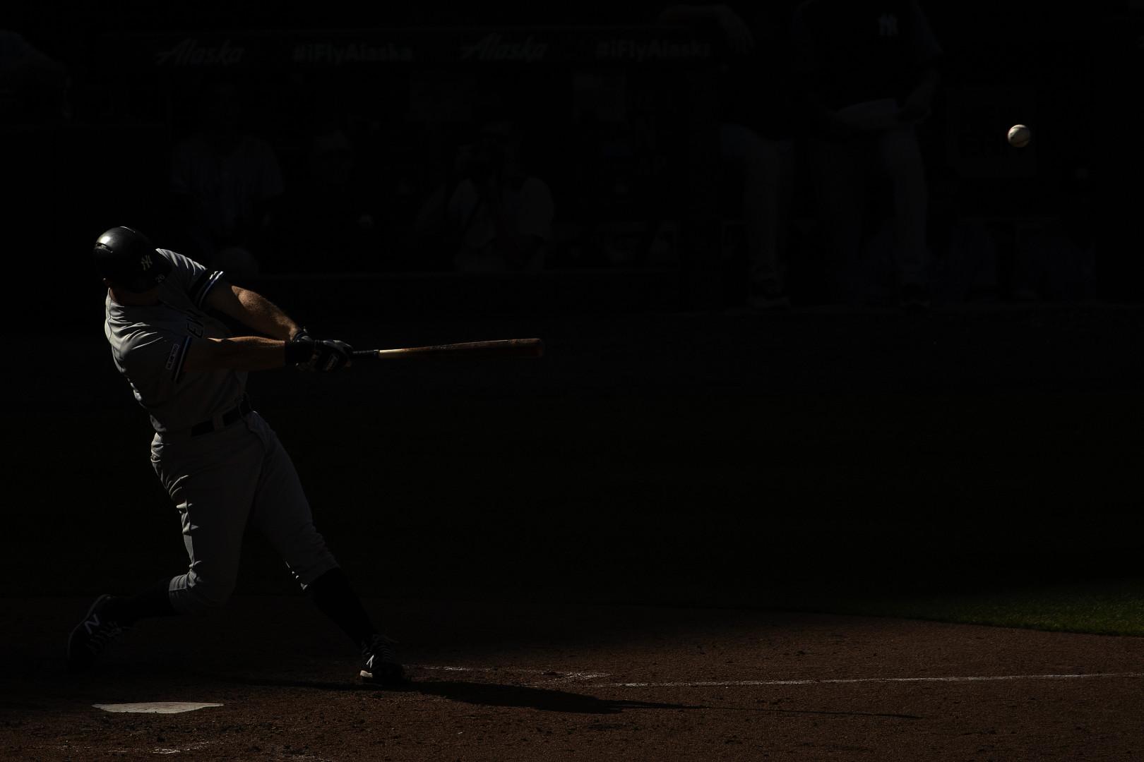 Goodbye Baseball (optimized)