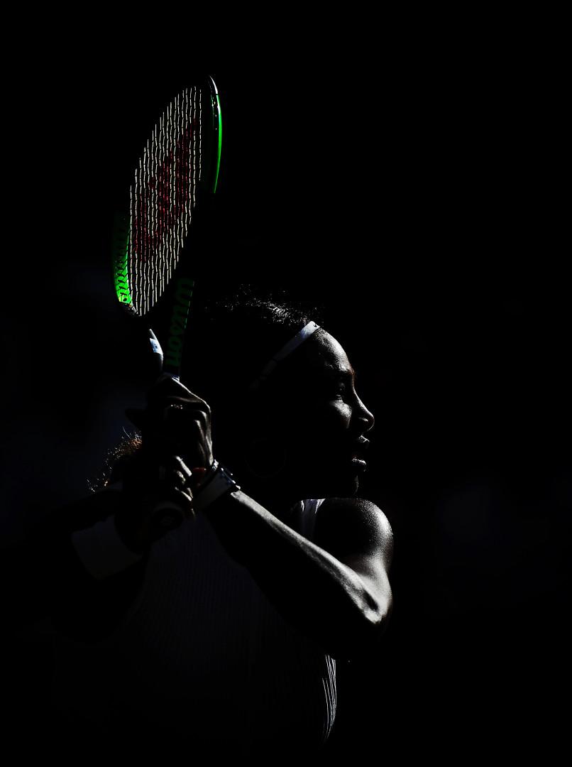 Serena Williams (optimized)