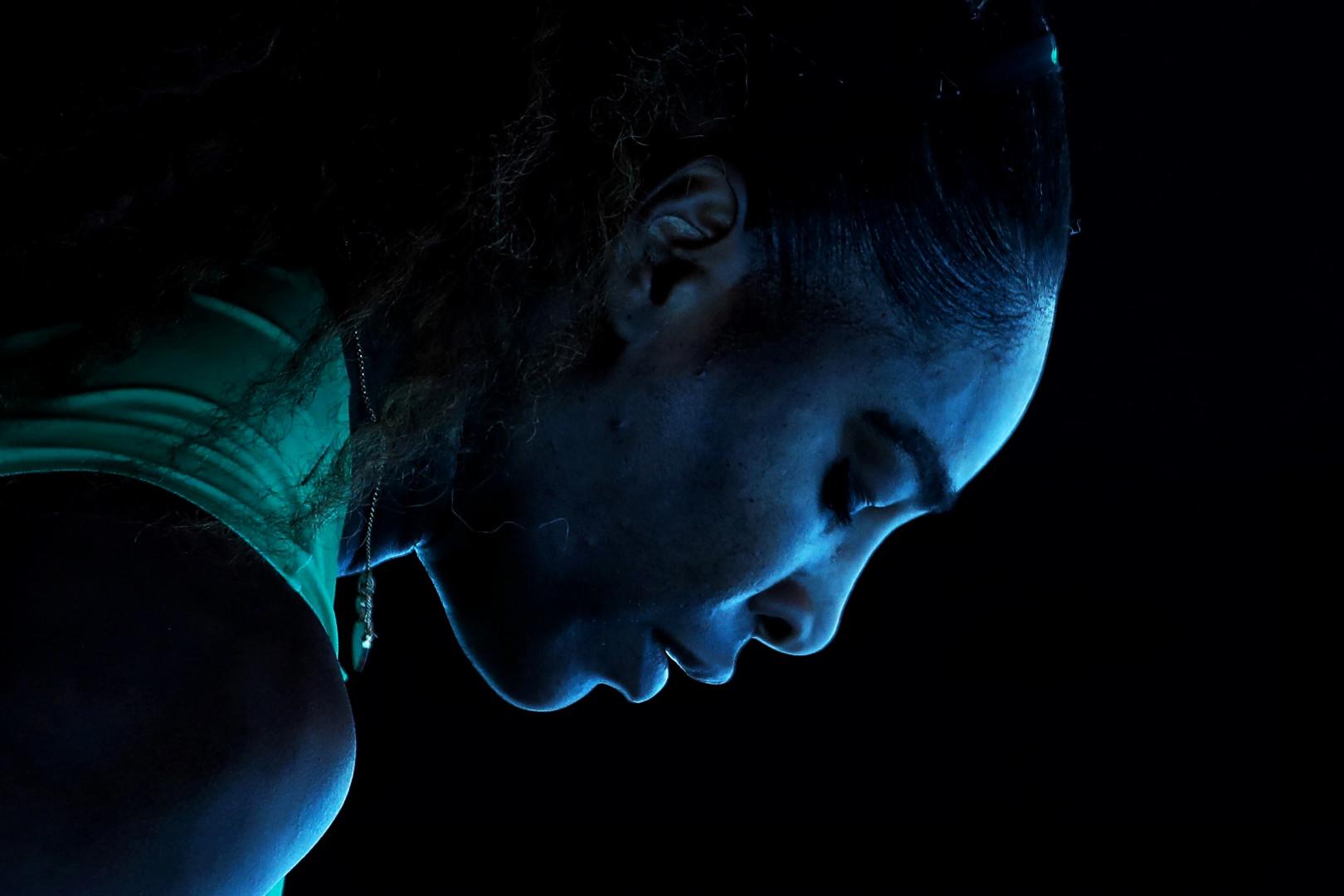 Serene Serena (optimized)