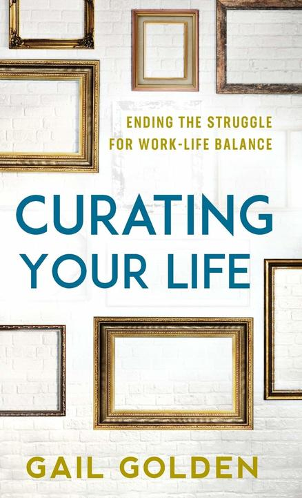 Curating Your Life